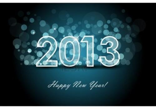 2013 Happy New Year.jpg