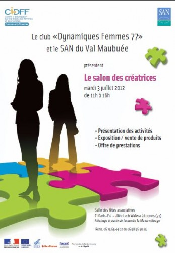 affiche Club creatrices 2012.JPG