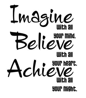 Imagine Believe Achieve.jpg