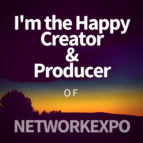Im the happy creator of networkexpo.png