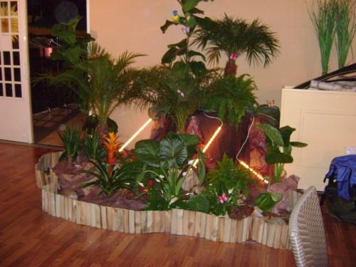 East Balt 6 decembre 2008 (29).JPG