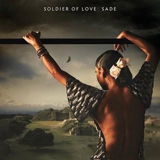 sade-soldier_of_love-full-thumb-473xauto-6013.jpg