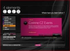 Capture CZ Events bar 4 elements.JPG