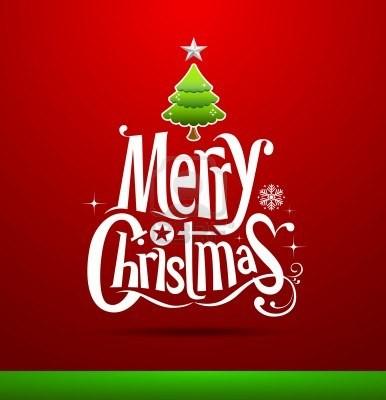 X mas, Noël, Joyeux, 25 décembre