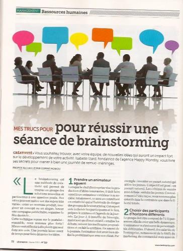 Scan L'entreprise mars Brainstorming pôur blog CZ p2.jpeg