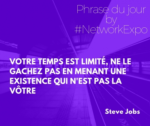 Phrase du jour by #NetworkExpo Jobs.jpg
