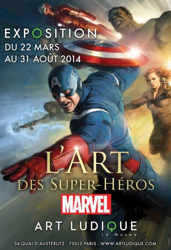 expo-marvel-art-ludique.jpg