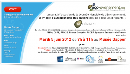 invitation-RSE-evenement.png