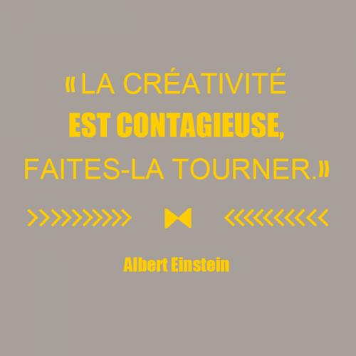 Créativité.png
