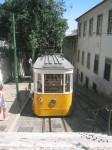 Portugal Août 2008 124.jpg