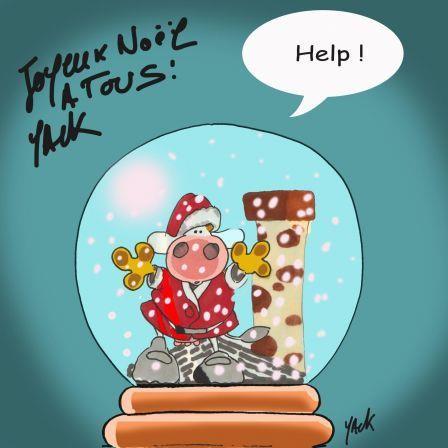 Joyeux Noël.jpg