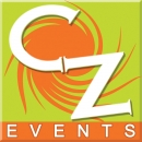 CZ EVENTS